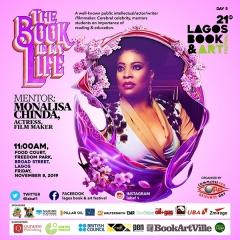 xMona-Lisa-Chinda-Coker-at-LagosBookArtFestival2019