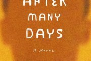 And After Many Days – Jowhor Ile