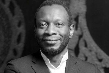 Azu Nwagbogu Takes Over the Running of Zeitz MOCCA