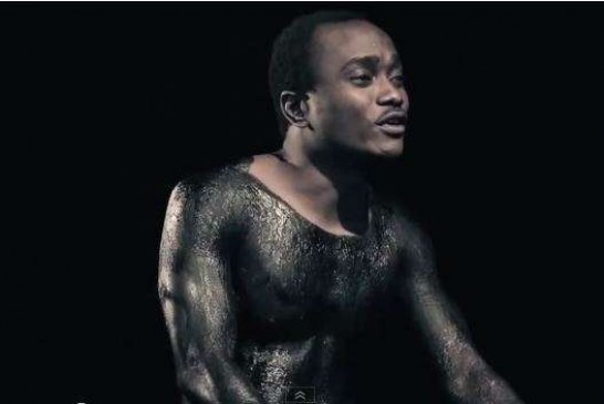 """BrymO Will """"Kill It"""" At Afropolitan Vibes This Weekend"""