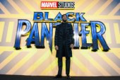 What Does Black Panther's Success Mean for African Films?