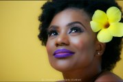 """""""It was Difficult to get People to Give Me a Chance Initially"""" – Kiki Omeili, Medical Doctor turned Actor."""