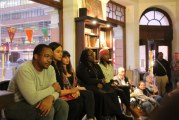 How Short Story Day Africa Became the Continent's Most Important Institution for Short Fiction
