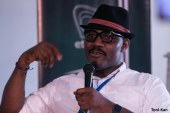 """Toni Kan, Bolanle Austen-Peters, To """"Shake Up The Debate"""" At FT Africa Summit"""