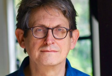 Breaking News by Alan Rusbridger review – the remaking of journalism and why it matters now
