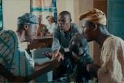Soyinka's Ake Film Released on Amazon