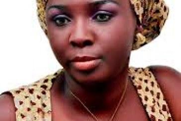 Juliet Ezenwa Pearce: Lessons from Grandma