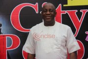 IN GBAGADA: Publisher Seye Kehinde, City People In Messy N70m Suit For Copyright Theft