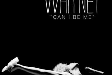 "Whitney Houston: ""Success does not change people"""