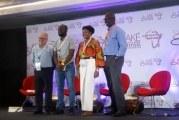 Three lessons I took away from the Ake Festival 2018 -Uzoma Ihejirika