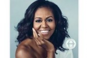 'That should shut you up!' – How Barack Obama proposed to Michelle