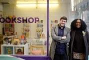 Penguin Random House pledges £15,000 to diverse children's bookshop