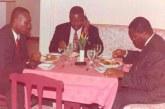 Nduka Obaigbena and the miracle called ThisDay -Uzor Maxim Uzoatu