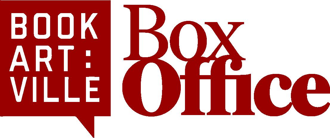 B.BoxOffice