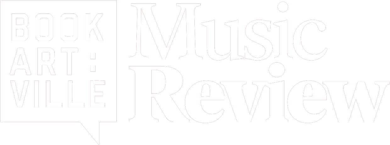 B.MusicReview.White