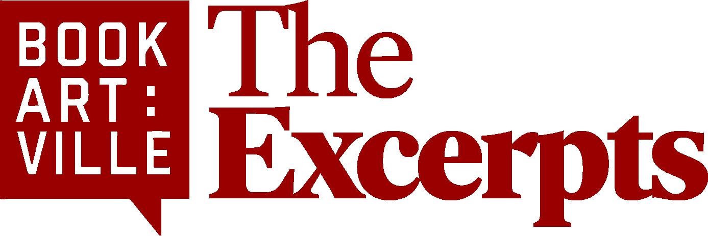 B.TheExcerpt