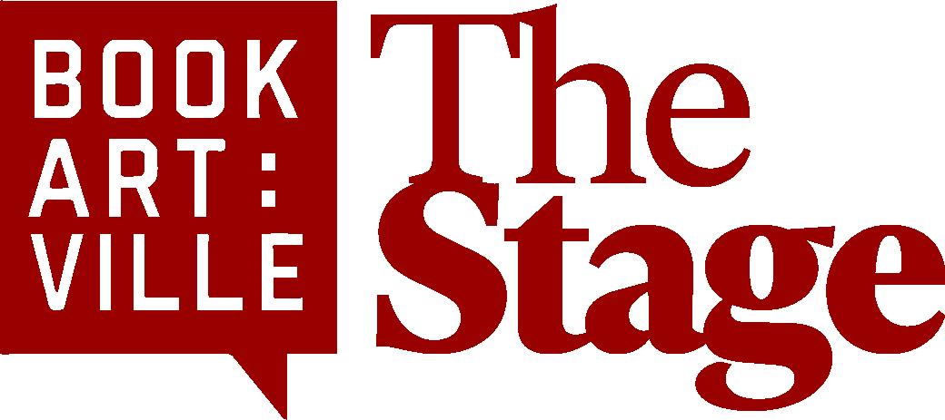 B.TheStage