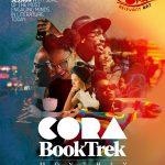 About Cora Book Trek