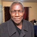 Ajo Fest Director, Ogungbade, Dies