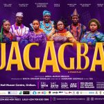 JAGAGBA On Tour, Starts At Muson