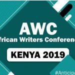 African Writers Awards 2019 longlists announced