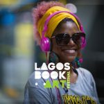 November Dates for Lagos Book Festival 2019, Dedicated to David Dale