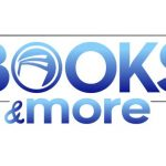 Books&More Sets Up Shop at Freedom Park