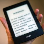 The 2010s were supposed to bring the ebook revolution. It never quite came