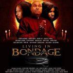 The Bondage Story – Good Wine Needs no Bush