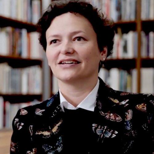 59th Venice Biennale Appoints Cecilia Alemani Visual Arts Director