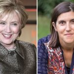 Hillary without Bill: Curtis Sittenfeld rewrites Clinton's personal history