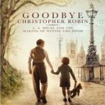 The true story behind the whimsical film Goodbye Christopher Robin