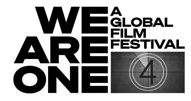 Major film festivals unite for free 10-day digital festival on YouTube
