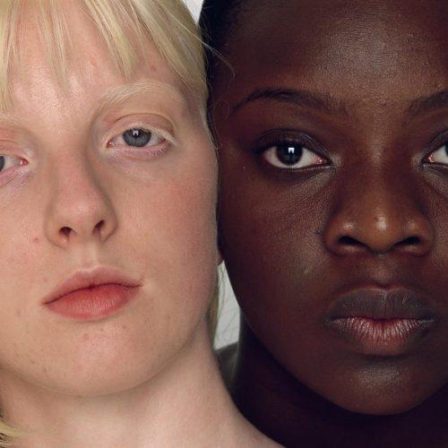 Is Black Still Beautiful?