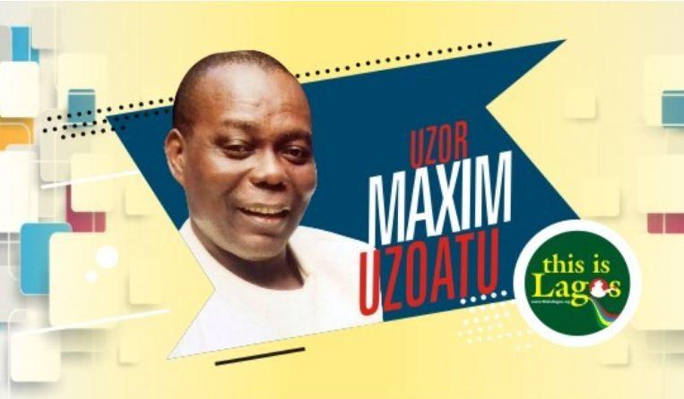 How JP Clark led Achebe & Soyinka to IBB – Uzor Maxim Uzoatu