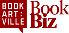 B.BookBiz