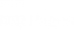B.CityPages.White