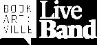 B.LiveBand.White