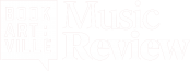 B.MusicReview.White