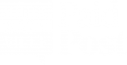 B.PaidPost.White